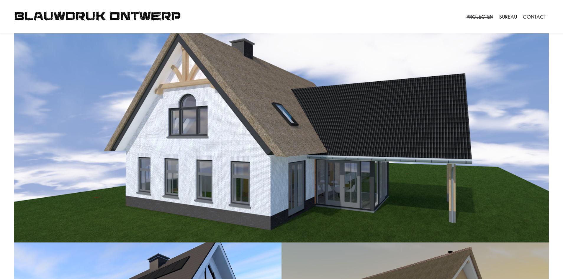 Screenshot_2019-01-23 https blauwdrukontwerp nl.jpg