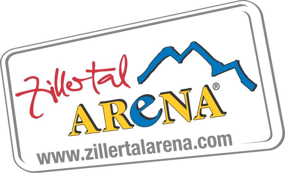 logo_zillertal.jpg