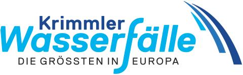 logo-krimmler-wasserfaelle.png