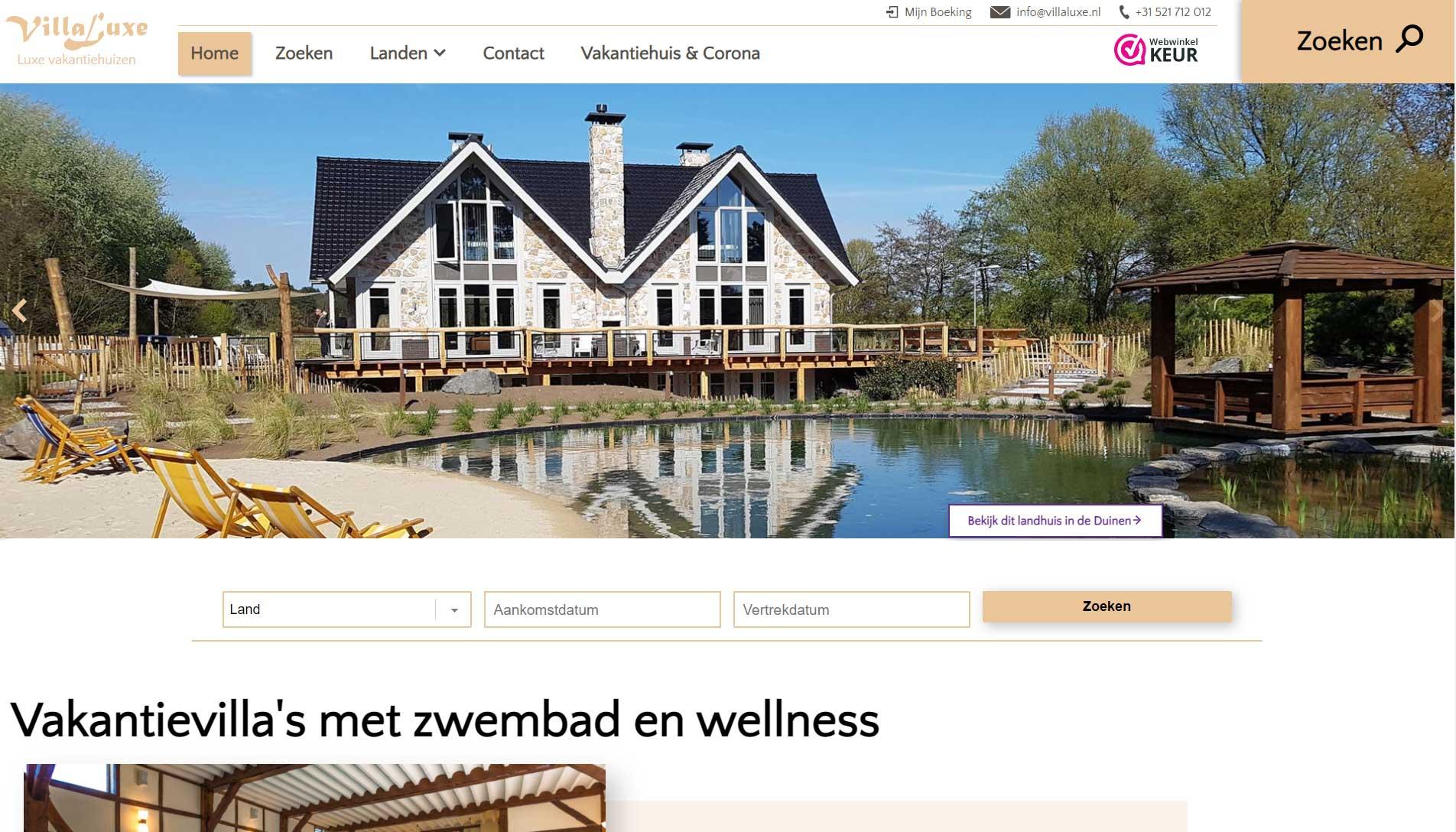 Website-op-maat10.jpg