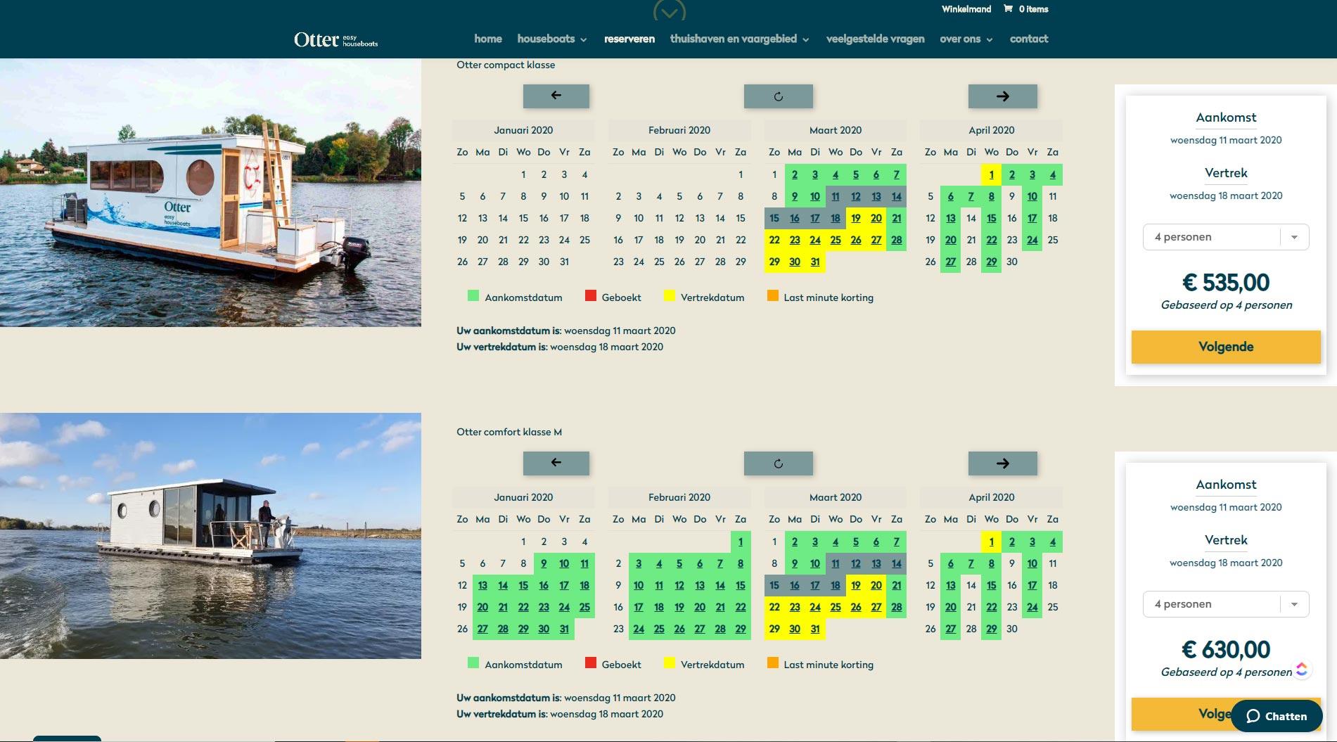 Otter-hauseboats.jpg