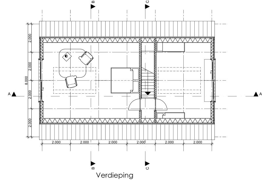 1e-verdieping-Oisterwijk.jpg