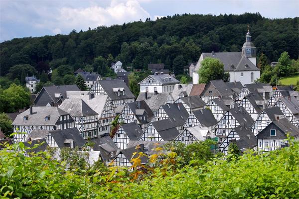 Noordrijn-Westfalen