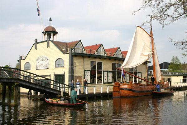 Broeker Auktion