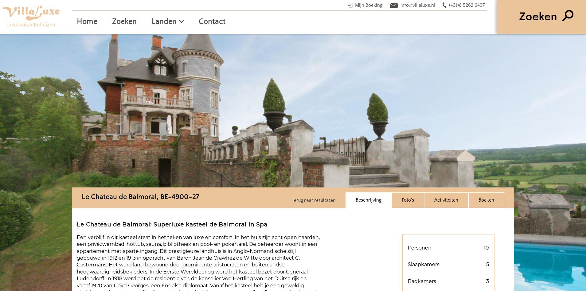 Screenshot_2019-01-23 VillaLuxe Le Chateau de Balmoral.jpg