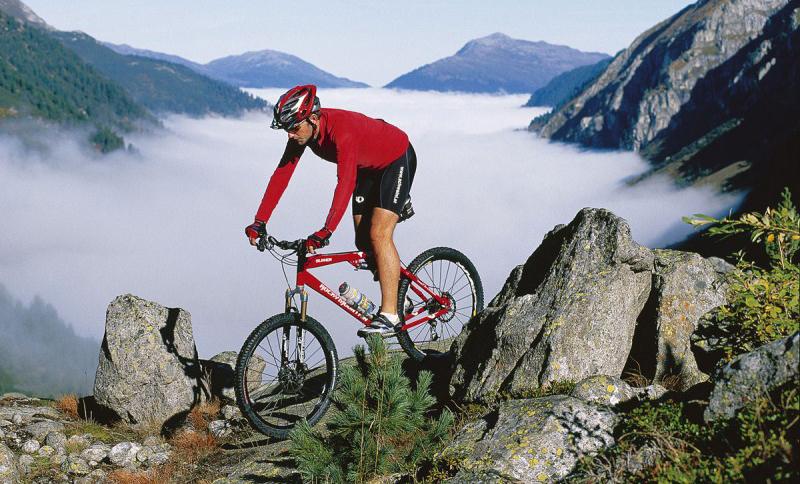 privatzimmer_kammerlander_panorama_bike_obersulzbach_wildkogel_grossvenediger_neukirchen.jpg