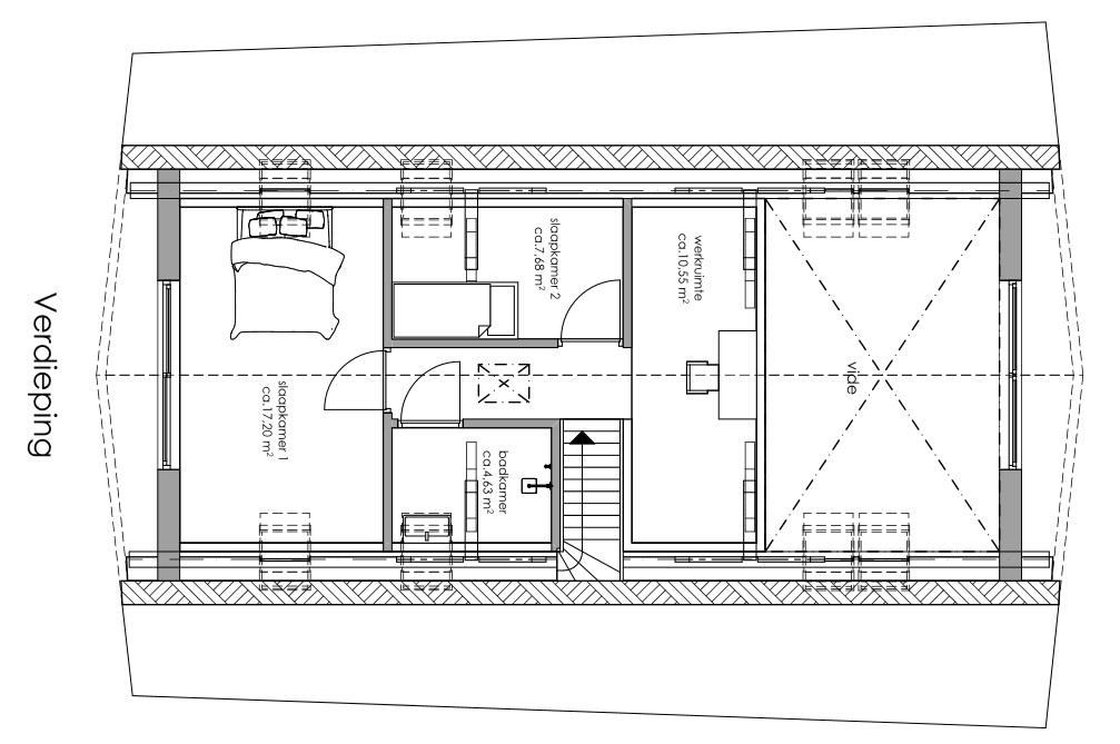 1e verdieping Noordwijkerhout.jpg