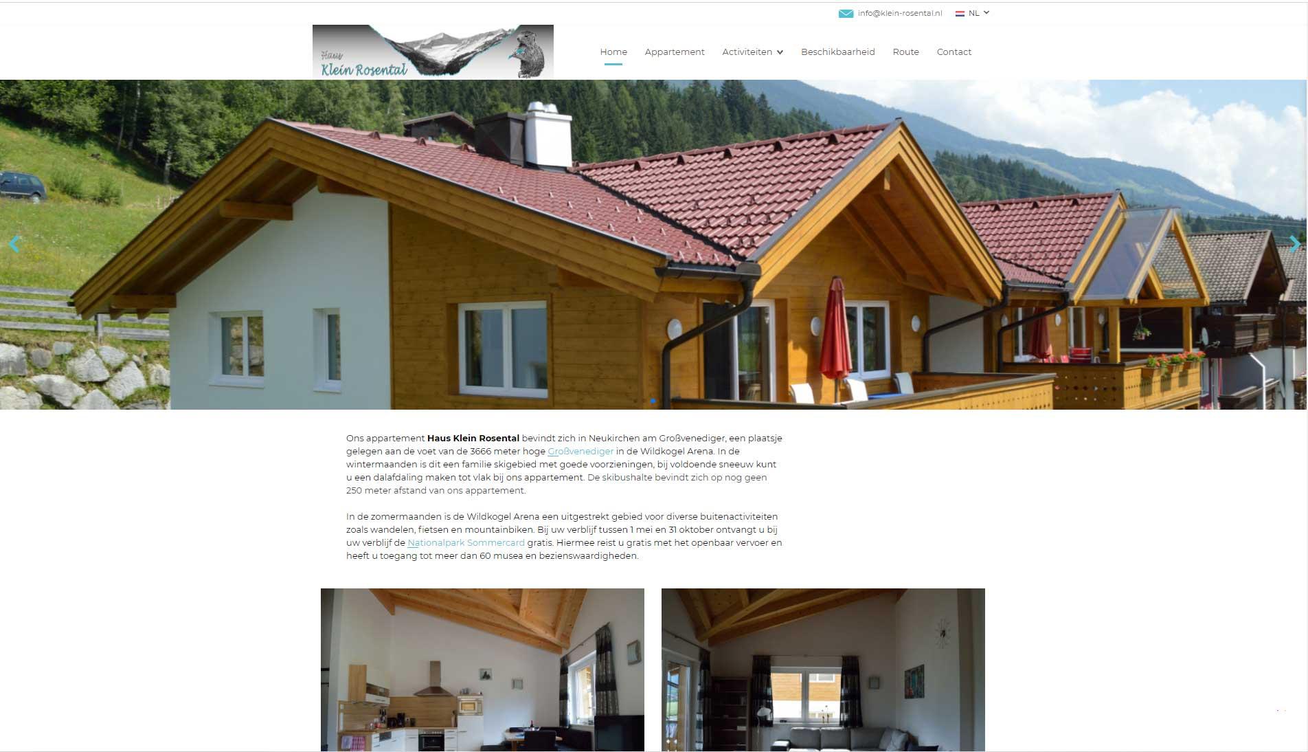 Website-standaard1.jpg