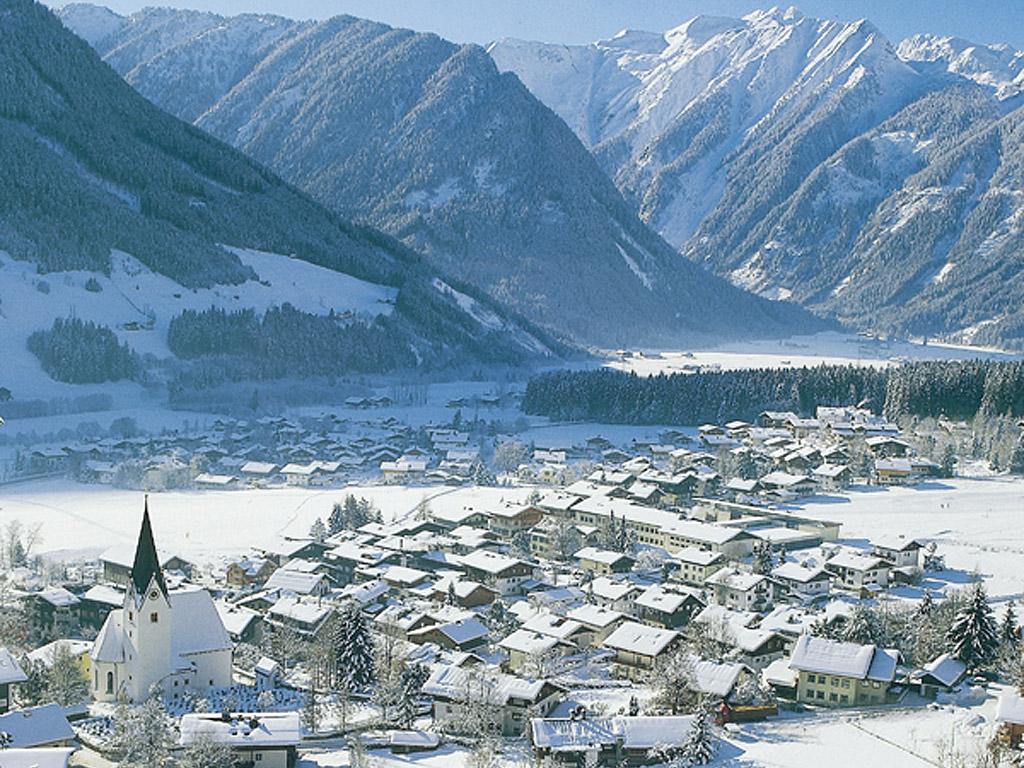 neukirchen im winter.jpg