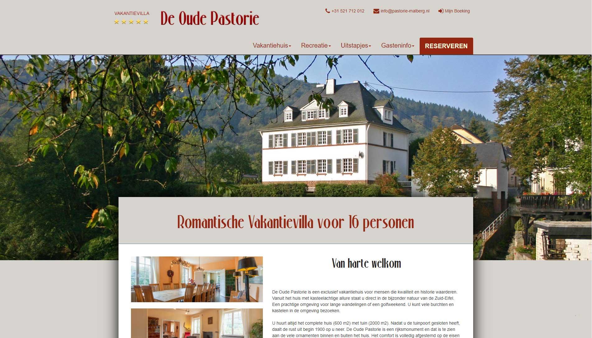 Website-op-maat1.jpg