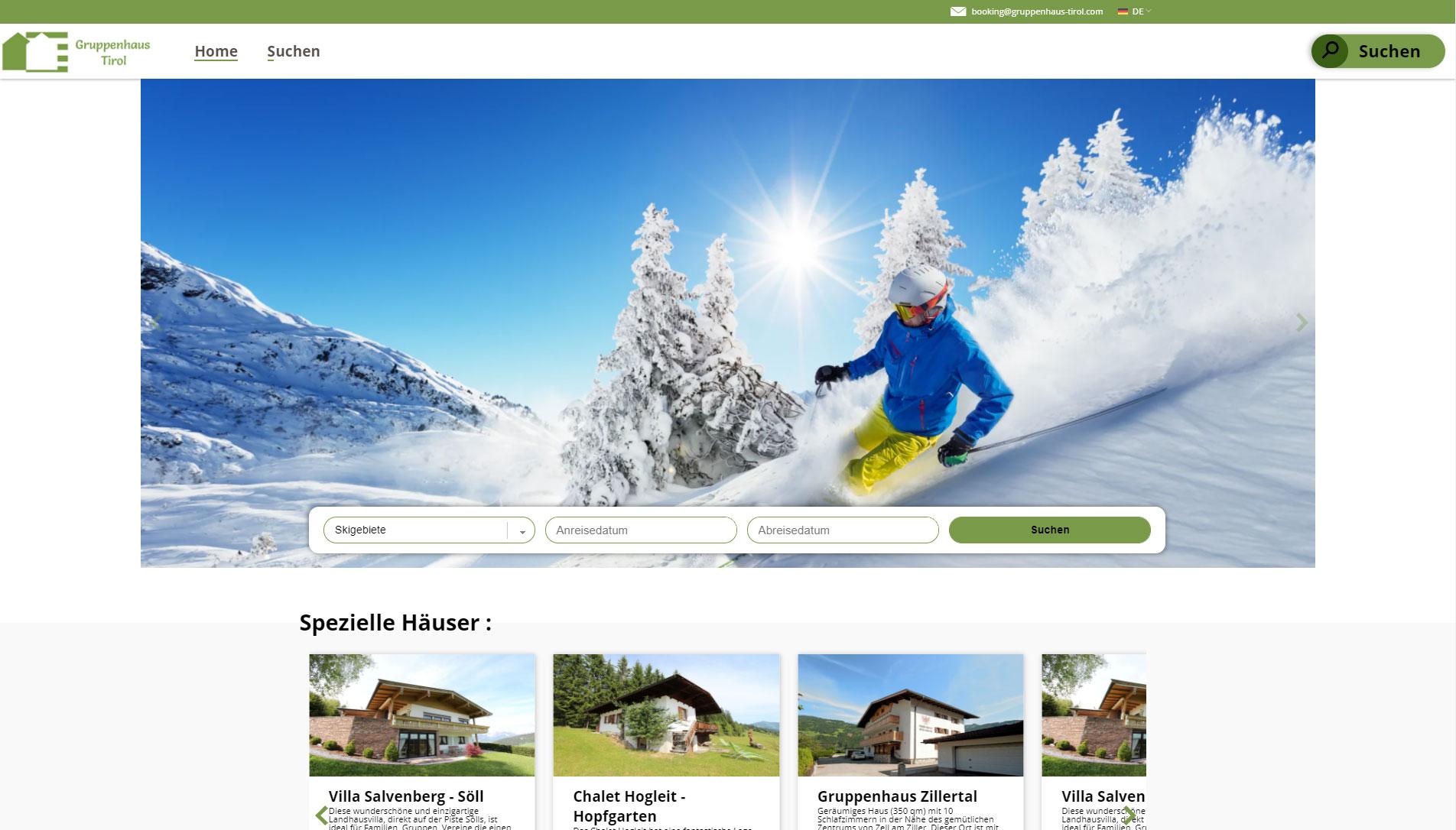 Website-standaard10.jpg