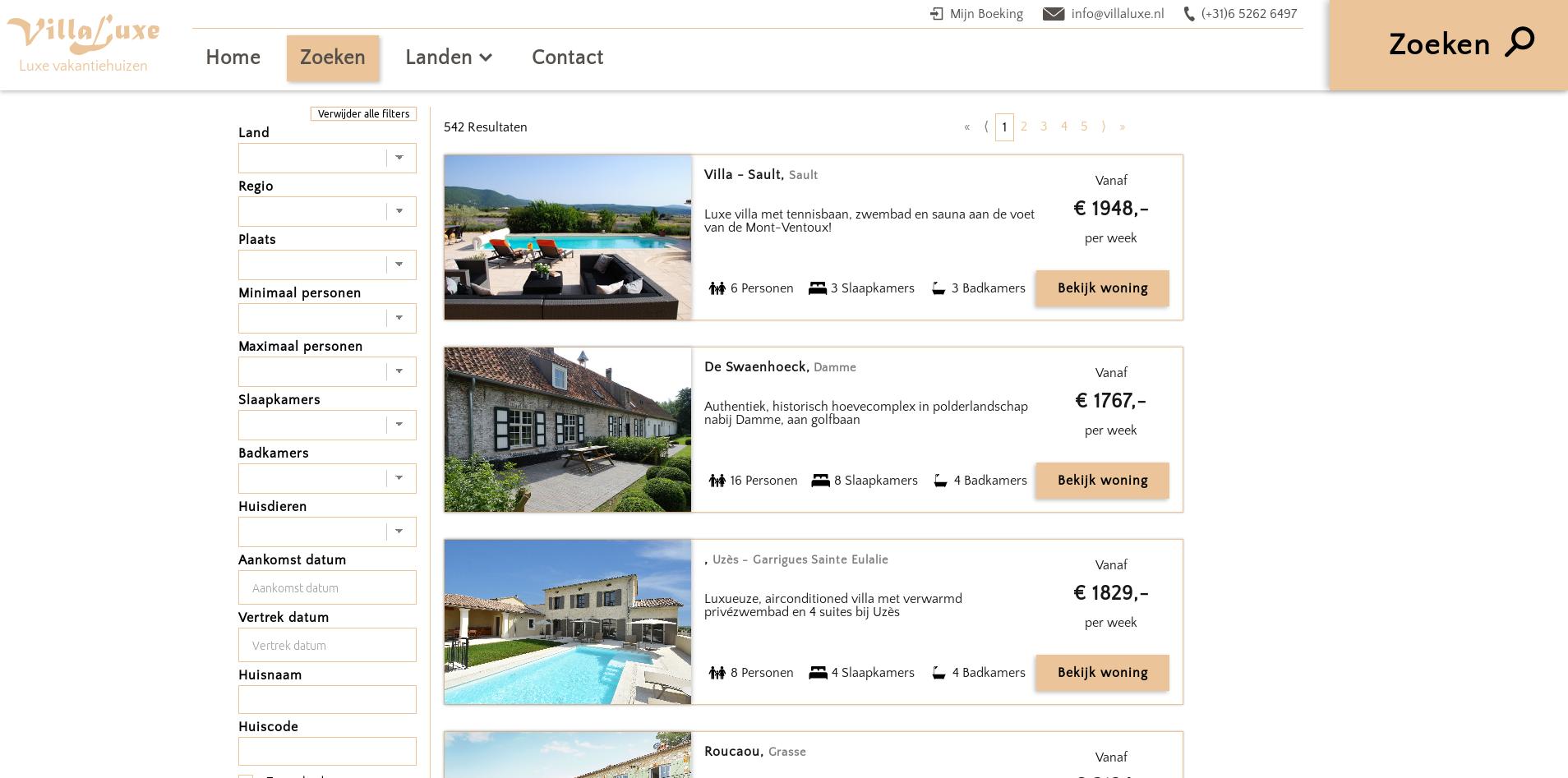 Screenshot_2019-01-23 VillaLuxe Zoeken.png