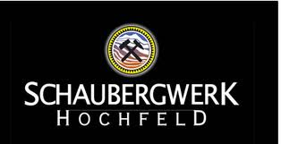 schaubergwerk hochfeld logo.jpg