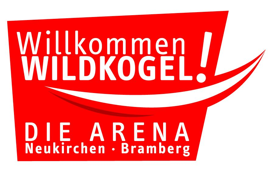 Wildkogel_LOGO_FINAL-800x800.jpg